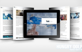 telit-responsive-integration-guide-html5-hungry-dolphin