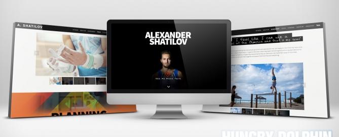 Hungry-Dolphin-Alexander-Shatilov-telit